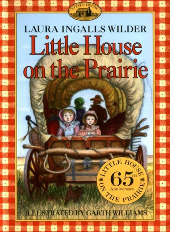 littlehouseprairie
