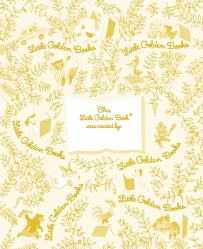 Create-Your-Own-Little-Golden-Book_Page_2