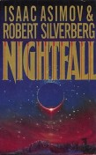 Nightfall_cover