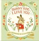 bunnyroo,iloveyou