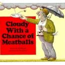 cloudywithachanceofmeatballs