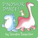 dinosaurdance