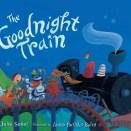 goodnighttrain