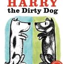 harrythedirtydog