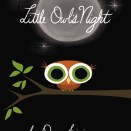littleowl'snight