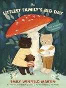 littlestfamily'sbigday