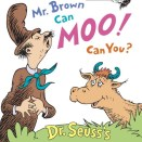 mr.browncanmoo!