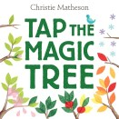 tapthemagictree