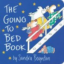 thegoingtobedbook