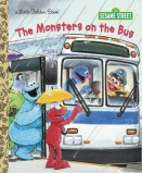themonstersonthebus