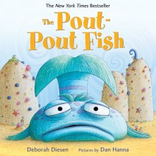 thepoutpoutfish