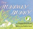 therunawaybunny