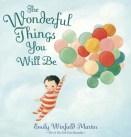 thewonderfulthingsyou'llbe