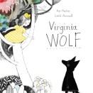virginawolf