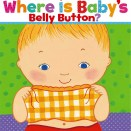 whereisbaby'sbellybutton