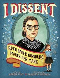 1-dissent-ruth.jpg