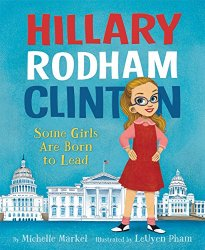 10-hillary-born-to-lead