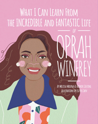 11-oprah-winfrey-picture-book