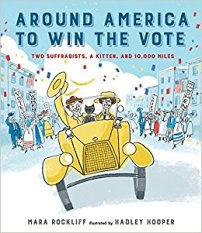 12-around-america-to-win-the-vote