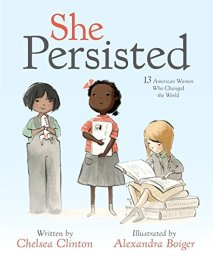 2-she-persisted.jpg