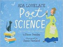 4-ada-lovelace