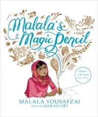 5-malala-magic-pencil