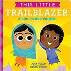 6-little-trailblazer