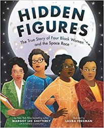 9-hidden-figures-picture-book