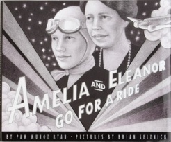 amelia-eleanor-go-for-a-ride