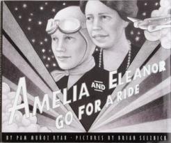 amelia-eleanor-go-for-a-ride