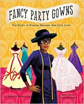 fancy-party-gowns