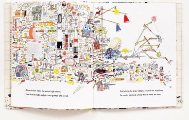 inside-rosie-engineer-picture-book