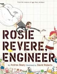 rosie-revere-engineer