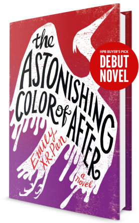 astonishing-cover-debut-novel