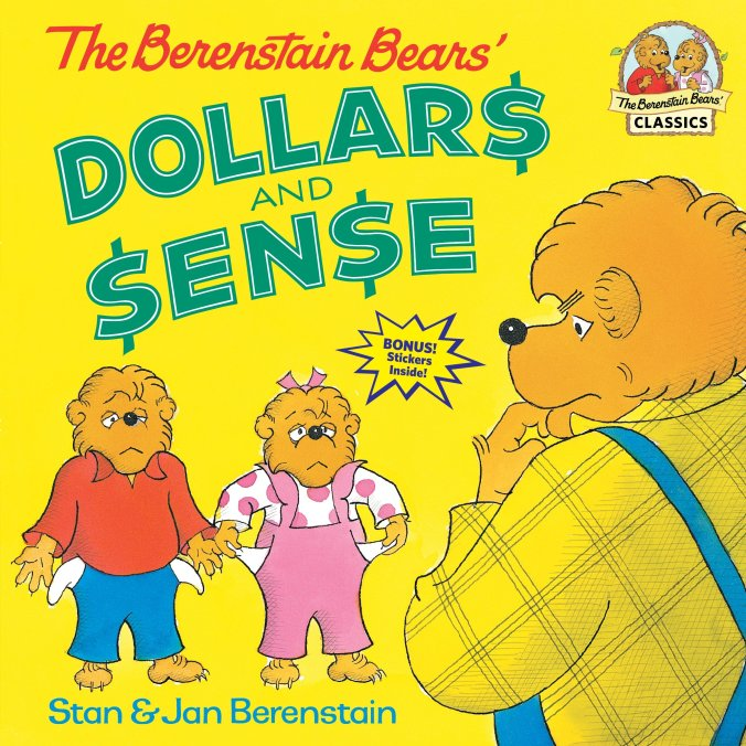 berenstain-bears-dollars-sense