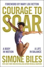 courage-to-soar-simone-biles
