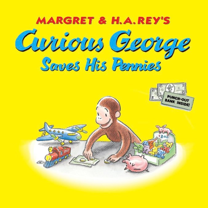 161103_GAL_Books_CuriousGeorge