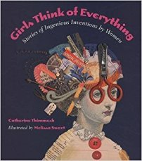 girls-think-of-everything