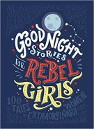 goodnight-stories-rebel-girls