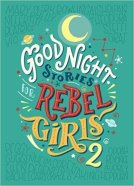 goodnight-stories-rebel-girls2