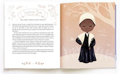 inside-little-leaders-book