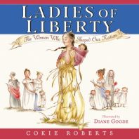 ladies-of-liberty-childrens-book