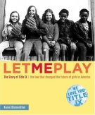 let-me-play