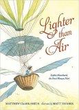 lighter-than-air-first-woman-pilot