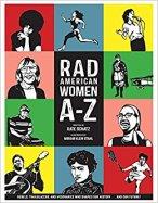 rad-american-women-a-to-z