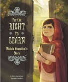 right-to-learn-malala-childrens-book