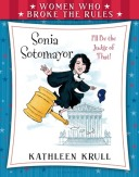sonia-sotomayor-be-the-judge
