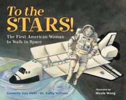 to-the-stars-first-american-woman-in-space