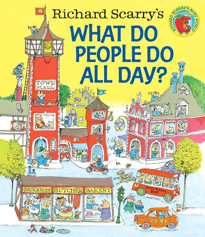 what-people-do-all-day-richard-scarry