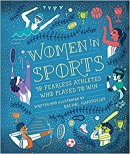 women-in-sports